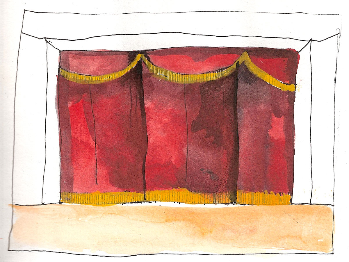 Stage_Red-Curtain